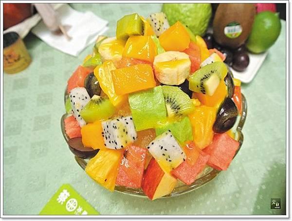 水果剉冰.JPG