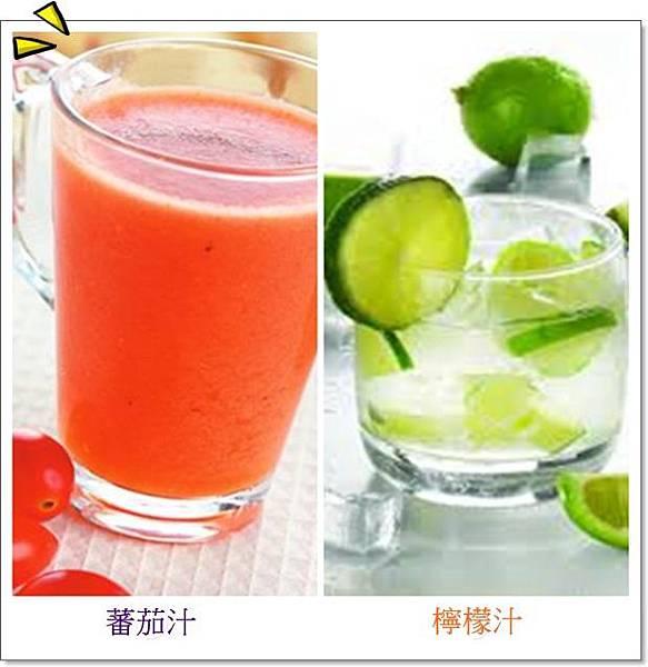 果汁~10.jpg
