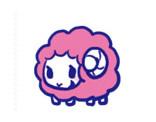 牡羊.jpg