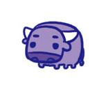 金牛.jpg