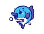 雙魚.jpg