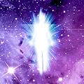 Andromeda Healing Frequencies Workshop