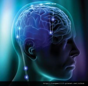 超意識潛能啟動