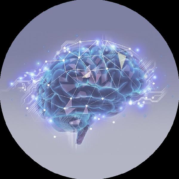 超腦-量子腦.png