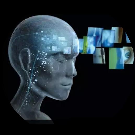 Super-consciousness and mind