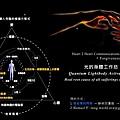 光的身體工作坊 light-body-Activation_workshop