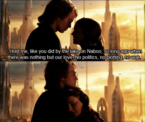 Revenge of the Sith- Anakin and Padme. The most tragic love story I%5Cve ever seen.jpg
