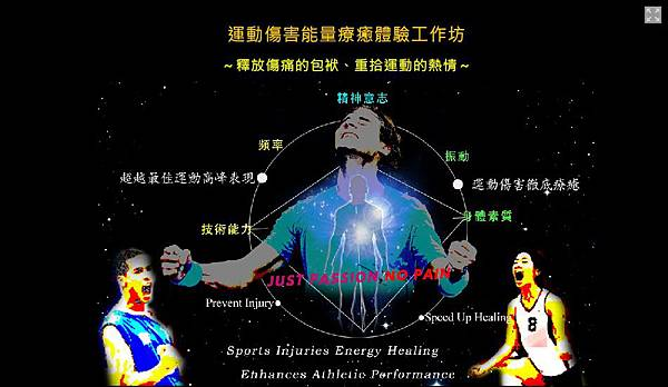 運動傷害能量療癒體驗工作坊.jpg