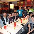 Lab520聚餐(2012.04.20)
