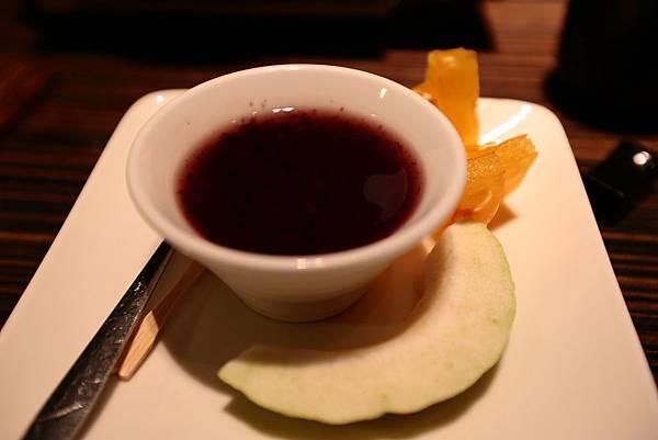 飯後甜點,水果