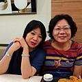 和康日式定食.|嘉義|(2013.09.21)