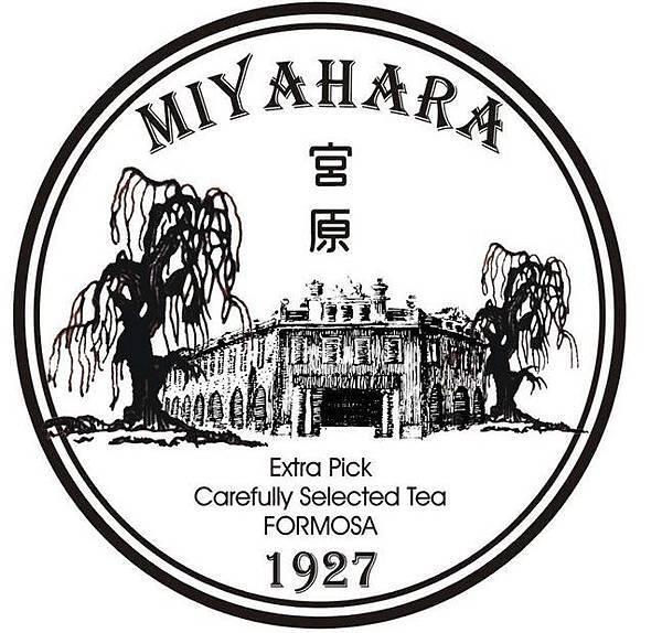 Miyahara