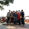 103過年出遊.|台南|(2014.02.02)