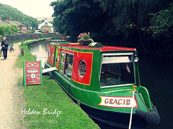 hebden-bridge-cruises-see-do-journeys-large