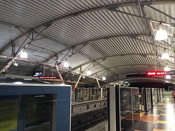 吉隆坡輕軌