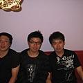2010.05.11( in 中壢 )