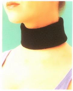 電氣石護頸