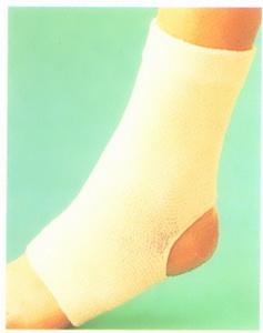 電氣石護腳裸