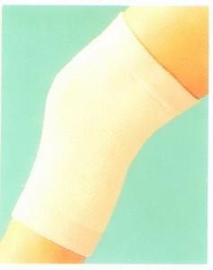 電氣石護膝