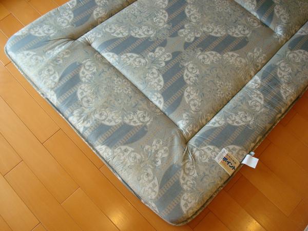電氣石單人床墊.jpg