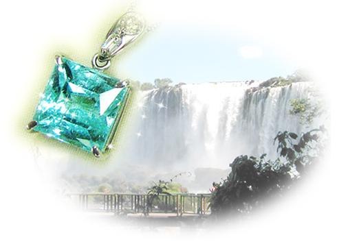 珠寶圖檔3.jpg