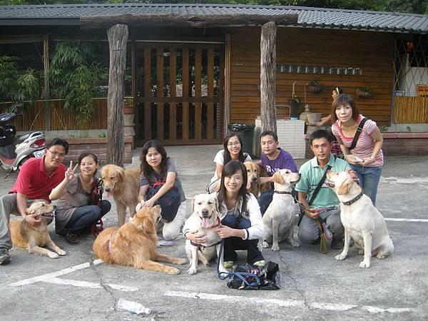 2008.08.23奮起湖.jpg