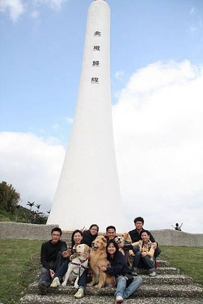 2009.01.花東.jpg