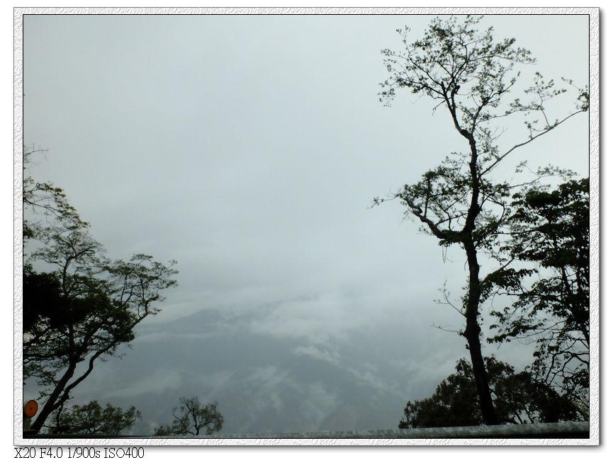 難得到松崗還在這樣雲裡霧裡的