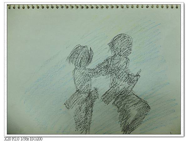 nEO_IMG_DSCF5580