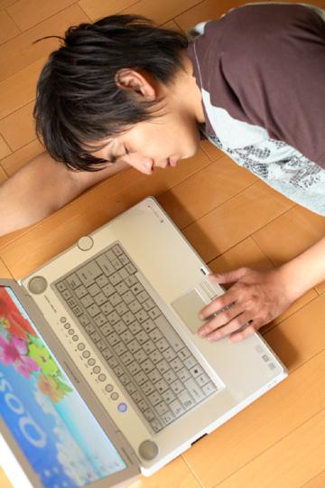 tokui_pic_11.jpg
