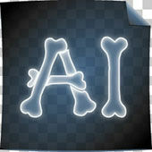 Text-Effects-ai2011040603.jpg
