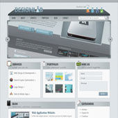 Web-Layouts2011050105.jpg