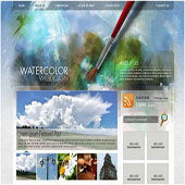 Web-Layouts2011050301.jpg