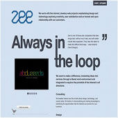 Web-Layouts2011050304.jpg