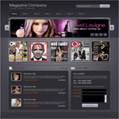 ps-WebLayouts2011070501.jpg