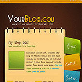 Web-Layouts2011050103.jpg