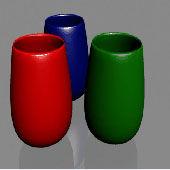 3dS-Modeling2011062101.jpg