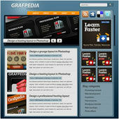 Web-Layouts2011050205.jpg