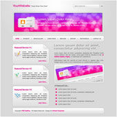 Web-Layouts2011050303.jpg