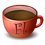 Coffee_Flash.png