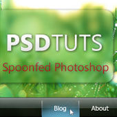 PS-UIDesign2011060101.jpg