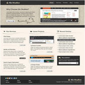Web-Layouts2011050104.jpg