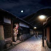 Photo-Effects2011042701.jpg