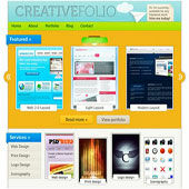 Web-Layouts2011050202.jpg