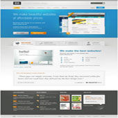 Web-Layouts2011050402.jpg
