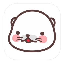 TUTORING App LOGO
