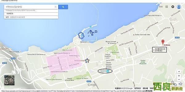 il ritrovo - Google 地圖拷貝.jpg