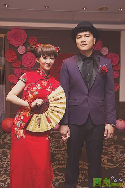 Elle Liang-101.jpg