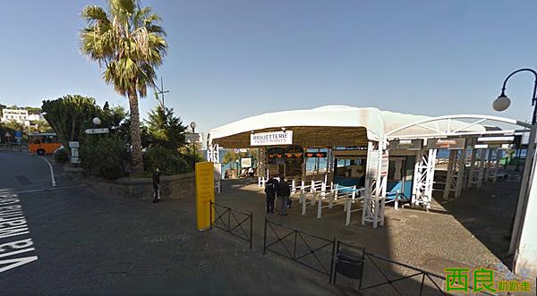Via Marina Grande - Google 地圖.png