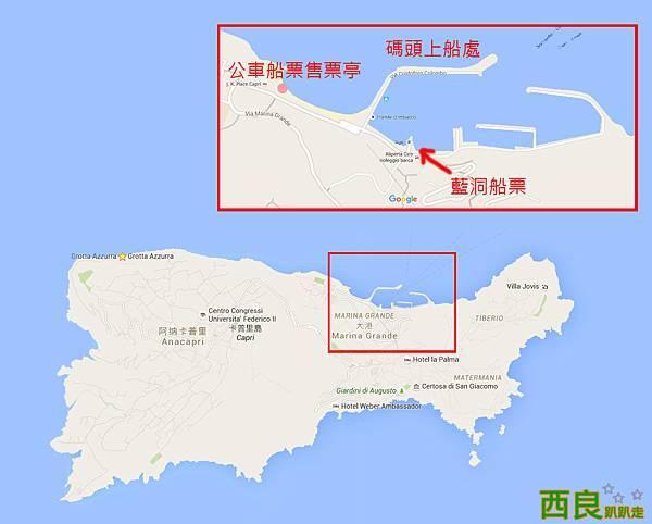 Google 地圖 (1)拷貝.jpg